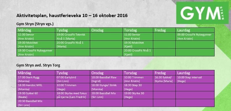 haustferie-2016-aktivitetsplan